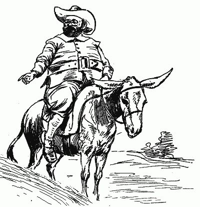 17 Best images about Don Quijote on Pinterest | Amigos ... - photo#15