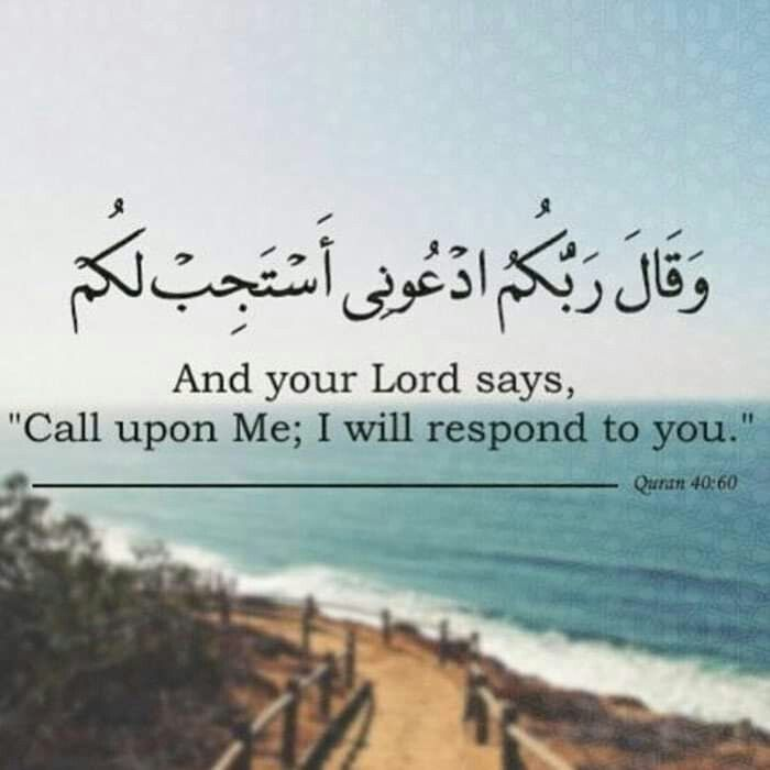 Islamic Sayings #sayingspoint #quotes #muslims ...