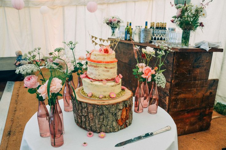 Rustic Hire #cake #bar #tables #chairs #rustic #wooden #handmade #vintage #wedding #furniture #hire #trestle #mobilebar #bar #props #style #designs #rent #events #natural #oak #pine