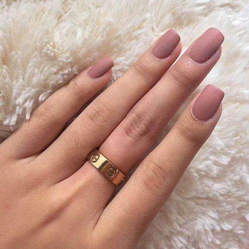 321 best Nails images on Pinterest | Fingernail designs, Nail art ...