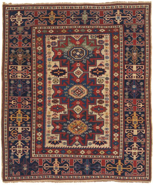 517 Best Rugs And Carpets Images On Pinterest