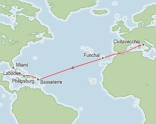 Best Last Minute Cruise Deals Ideas On Pinterest Cheap All - Lastminute cruises
