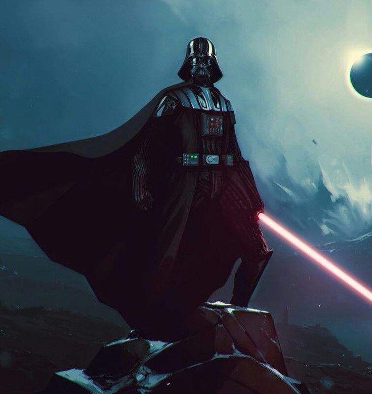 Darth vader wallpapers star wars amino star wars - Star wars amino ...