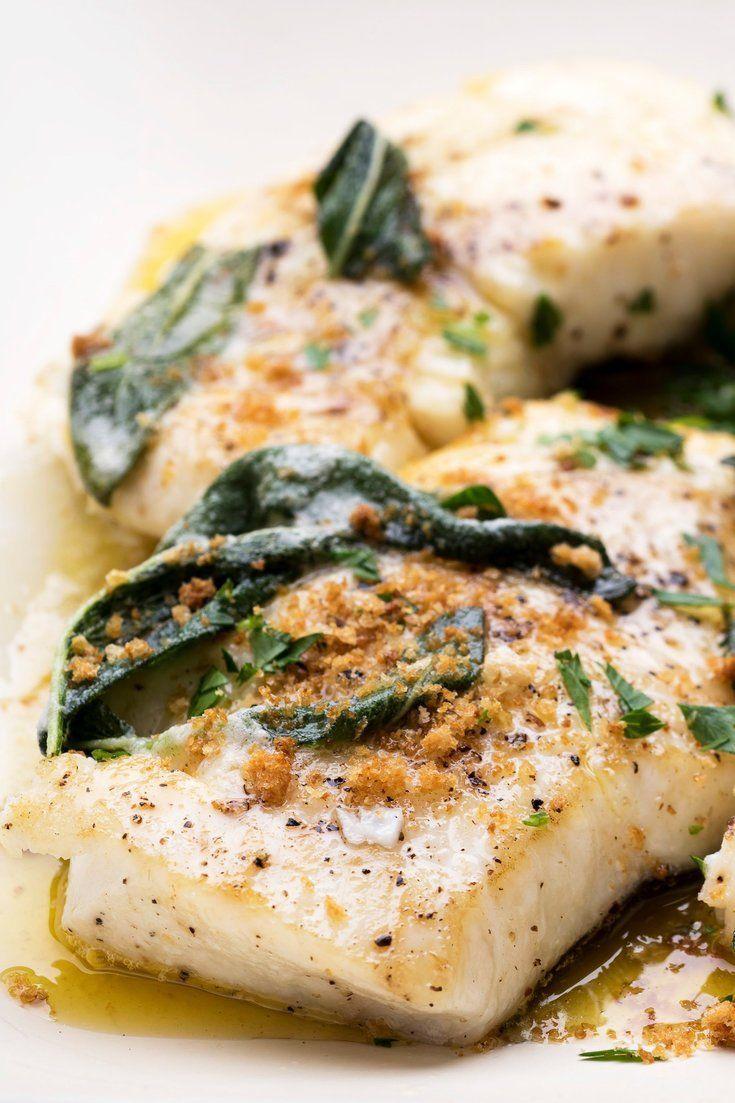 Best 25+ Cooking flounder ideas on Pinterest | Best flounder ...