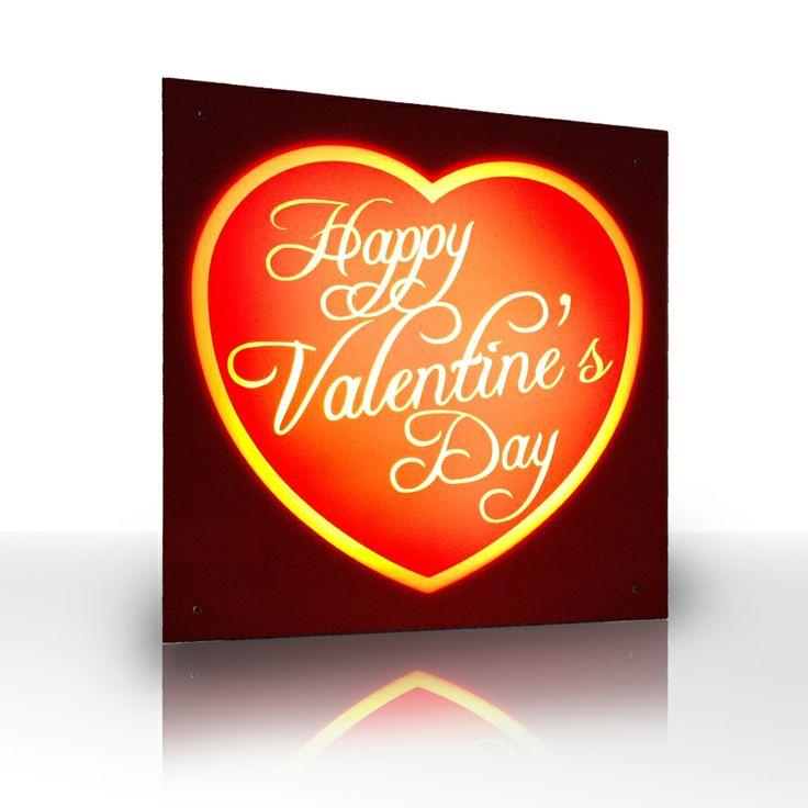 Happy Valentine's Day €69 | Emmevu design