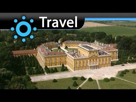 Hungary Vacation Travel Video Guide • Great Destinations - YouTube