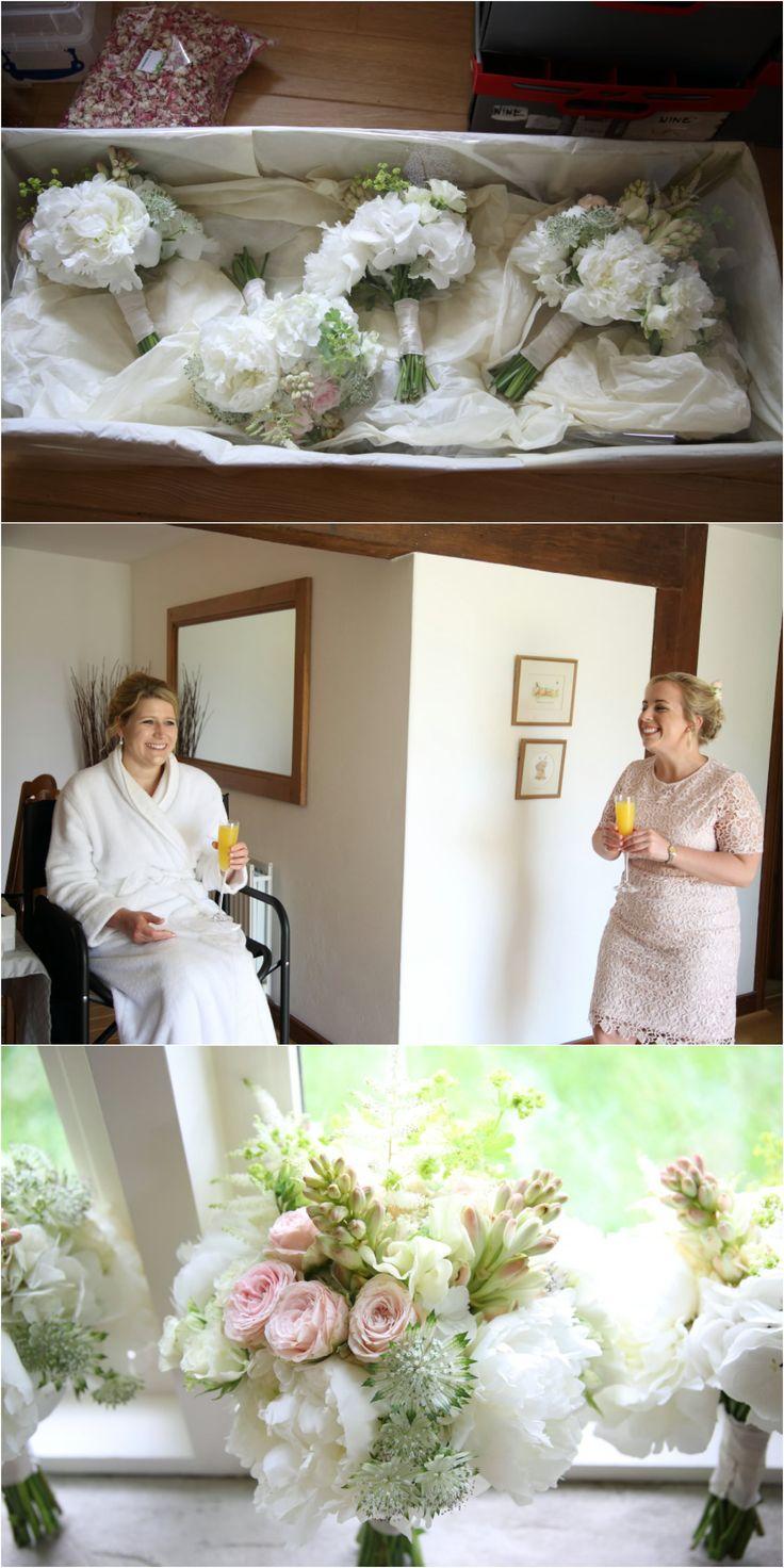 alternative-wedding-photography-the-garden-barn-suffolk_0001
