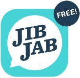 Jj app logo right ce0bfc021cff21a67ad91cf111b530f381d1d308ab4524646740d95f65904eba