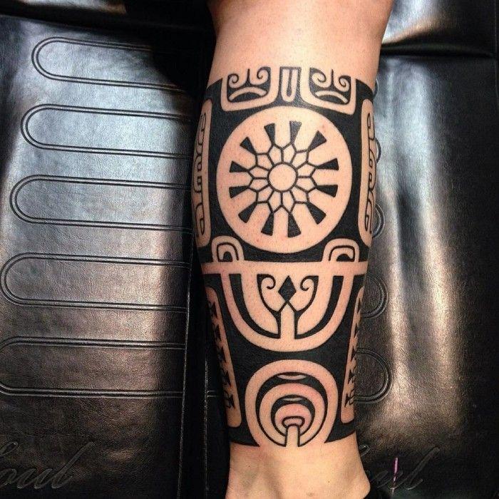 669 besten tattoo ideen bilder auf pinterest sch ne. Black Bedroom Furniture Sets. Home Design Ideas