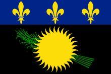 Flag_of_Guadaloupe