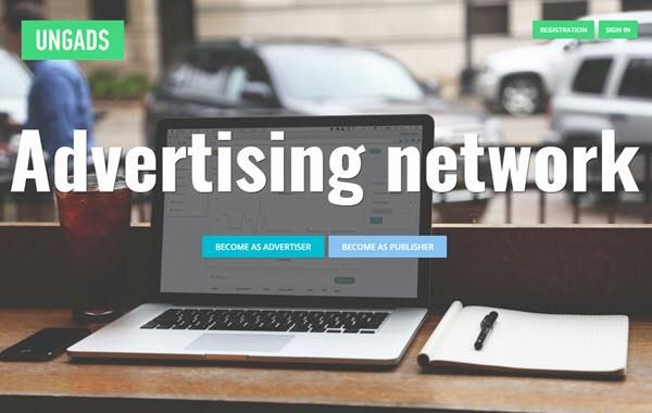 We are offering here you to industry based updated information regarding to the advertise through website as well as How to Learn web advertising and marketing .