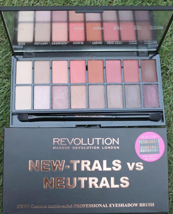 Make-up Pinsel für Lidschatten; Makeup Joke Video Gaali wo Makeup Box steht, wir …   – Make UP