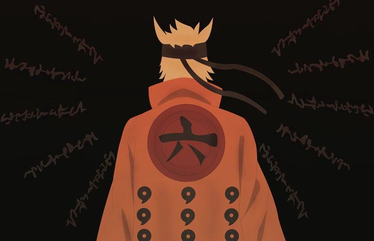 Baca Naruto Manga 681 Bahasa Indonesia - http://idnaruto.com/baca-naruto-manga-681-bahasa-indonesia/