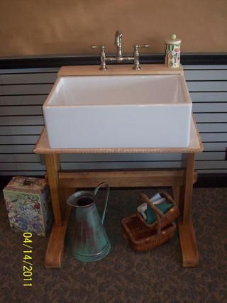 farmhouse sink for sale craigslist