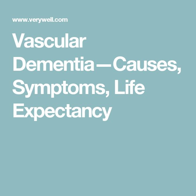 understanding the causes symptoms and treatment of dementia We help people to understand dementia  about different forms of dementia, treatments  suddenly depending on the cause symptoms of vascular dementia can include:.