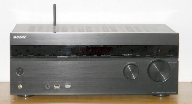 Can You Make a Home Theater Wireless?