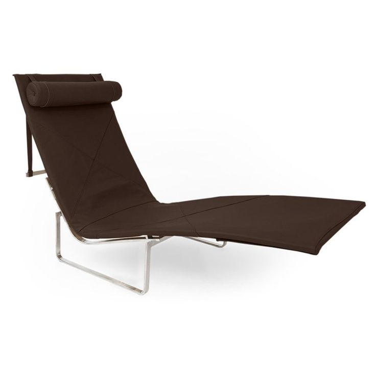 Chaiselongue modern  Die besten 25+ Modern chaise lounge chairs Ideen auf Pinterest ...