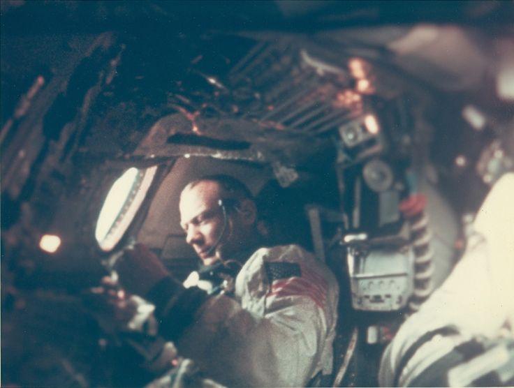 first gemini space program - photo #10