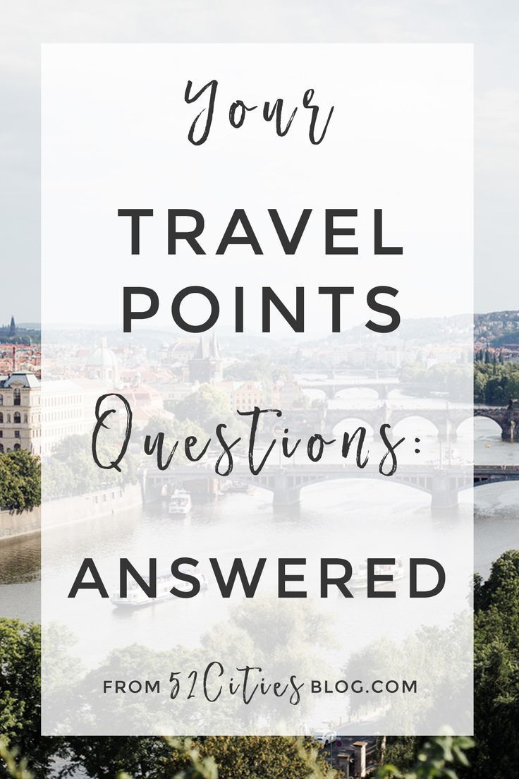 Miles And More Questions Think Using Credit Card Points And Frequent Flier Miles Sounds