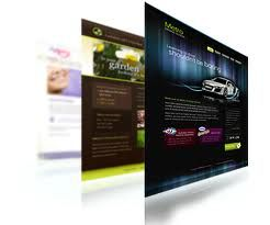 web design - http://1to10.net/