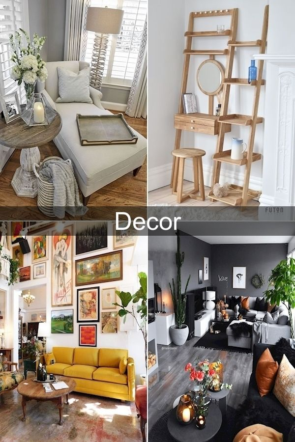 Remodeling Construction Home Improvement Industry Home Renovators Warehouse Decor Construction Remodeling Home Decor