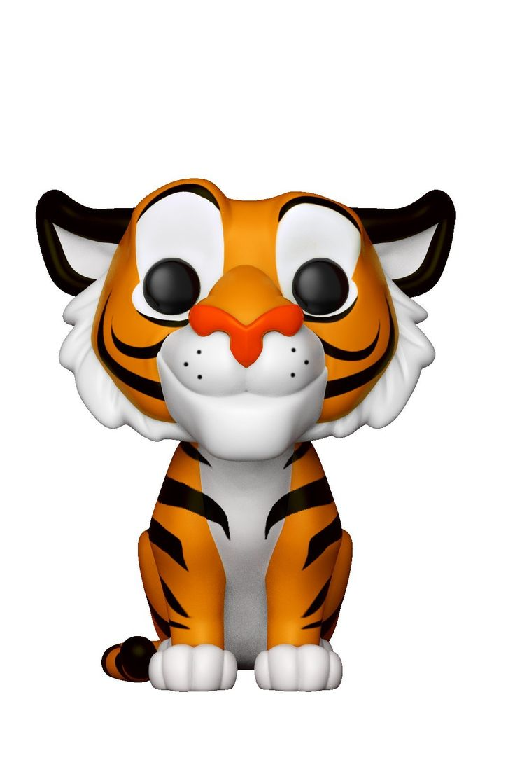Uncategorized Tiger In Aladdin best 25 aladdin game ideas on pinterest party jasmine funko pop disney rajah collectible figure from as a stylized vinyl collectabl