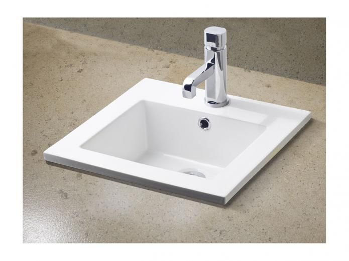 vanity basin deep  square. Best 25  Vanity basin ideas on Pinterest   Contemporary bathroom