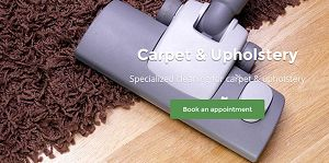 PDC Cleaning offers carpet and upholstery cleaning service in Aberdeen, UK. Our carpet and upholstery cleaning experts know their stuff. They're properly equipped with the latest technology. They use safest, eco-friendly best quality cleaning products. For more details please call us at  01224 900191.