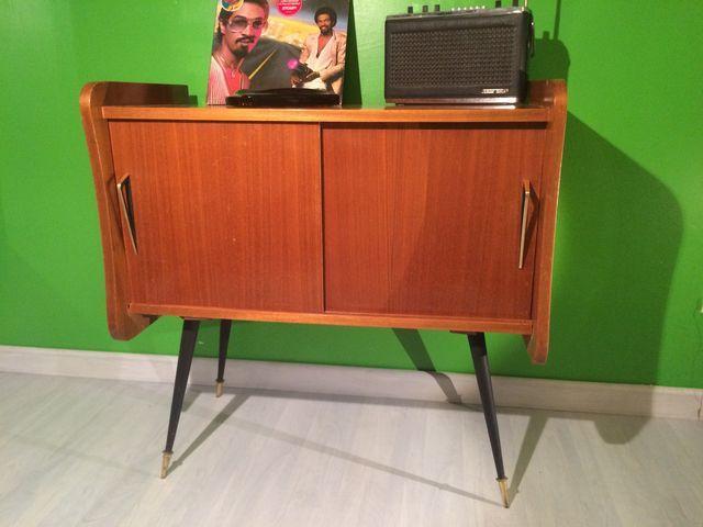 17 beste ideeën over petit meuble d appoint op pinterest - etagere ... - Petit Meuble D Appoint Design