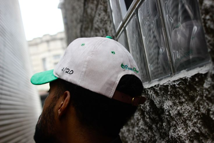 4/20 Forever Official #BurnOne? 6 Panel Caps..   #ForTheRealSmokersOnly #BurnOne #Weed #420 #WeedHumor #Cannabis #Bud #Stoner #StonerLife #Blunt #Rollup #Funny #FunnyAf #Comedy #Hilarious #Caps #Hats #StrapBacks #Suede #DadHats