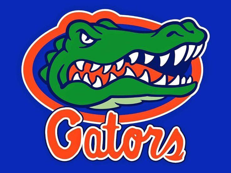 21 best flordia logos images on pinterest | gator football
