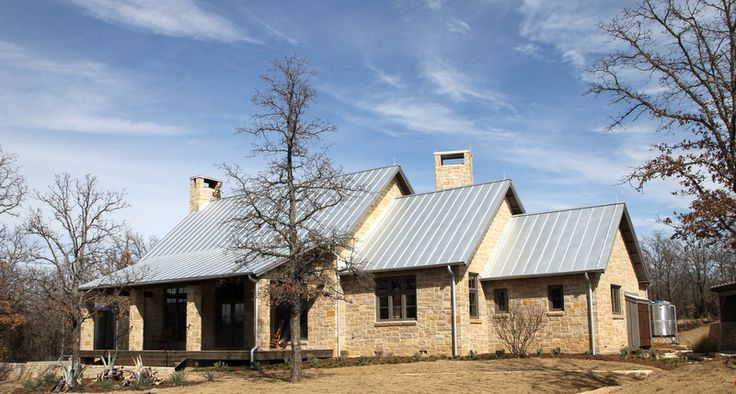 25 best texas ranch homes ideas on pinterest texas ranch texas style homes and hill country