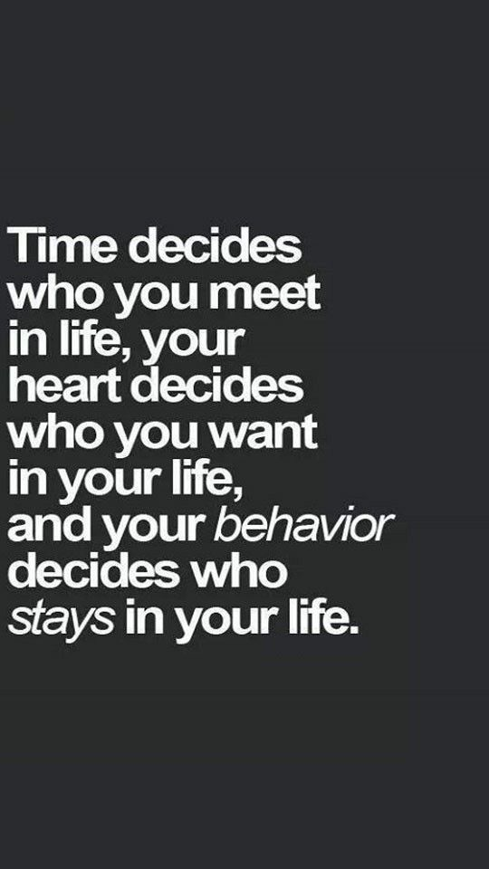 Pin By Dean Gomes On Quotes Pinterest Quote Friends Friendship