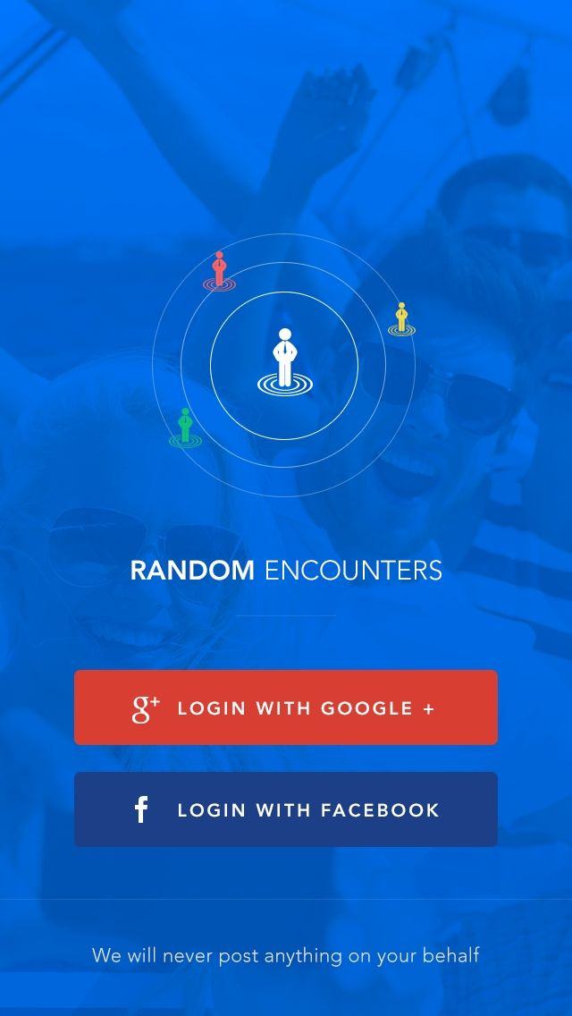 Random Encounters Preview Mode - InVision