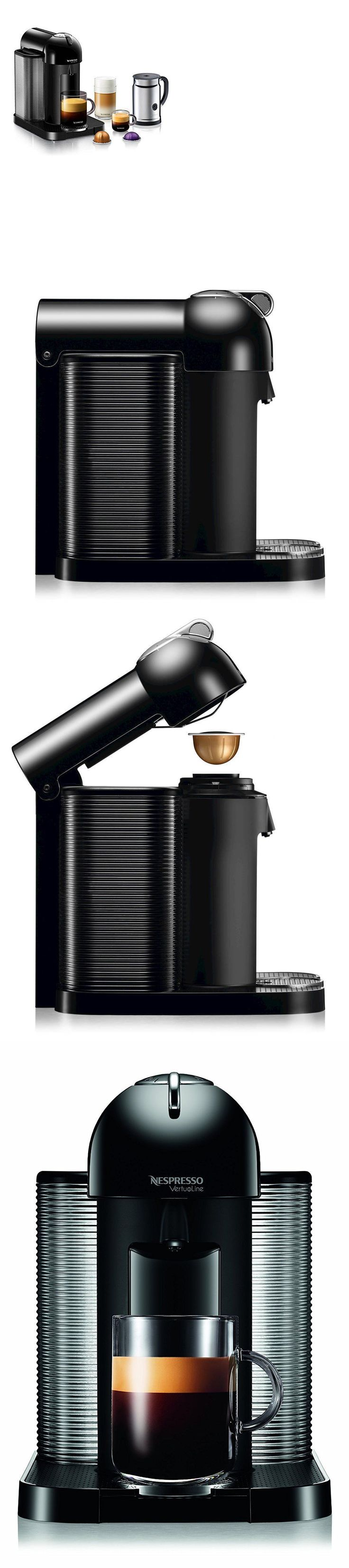 best 25 small espresso machine ideas only on pinterest small