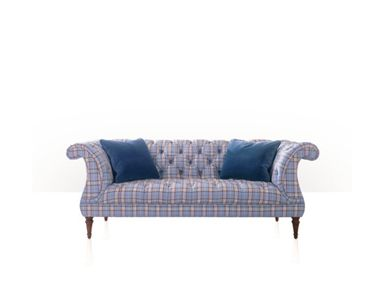 Shop For Theodore Alexander The Althorp Library Sofa, And Other Living Room  Sofas At Kathy Adams Furniture And Design In Dallas, TX, Plano, Texas.