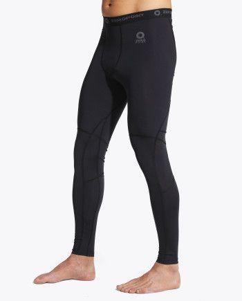men-tights