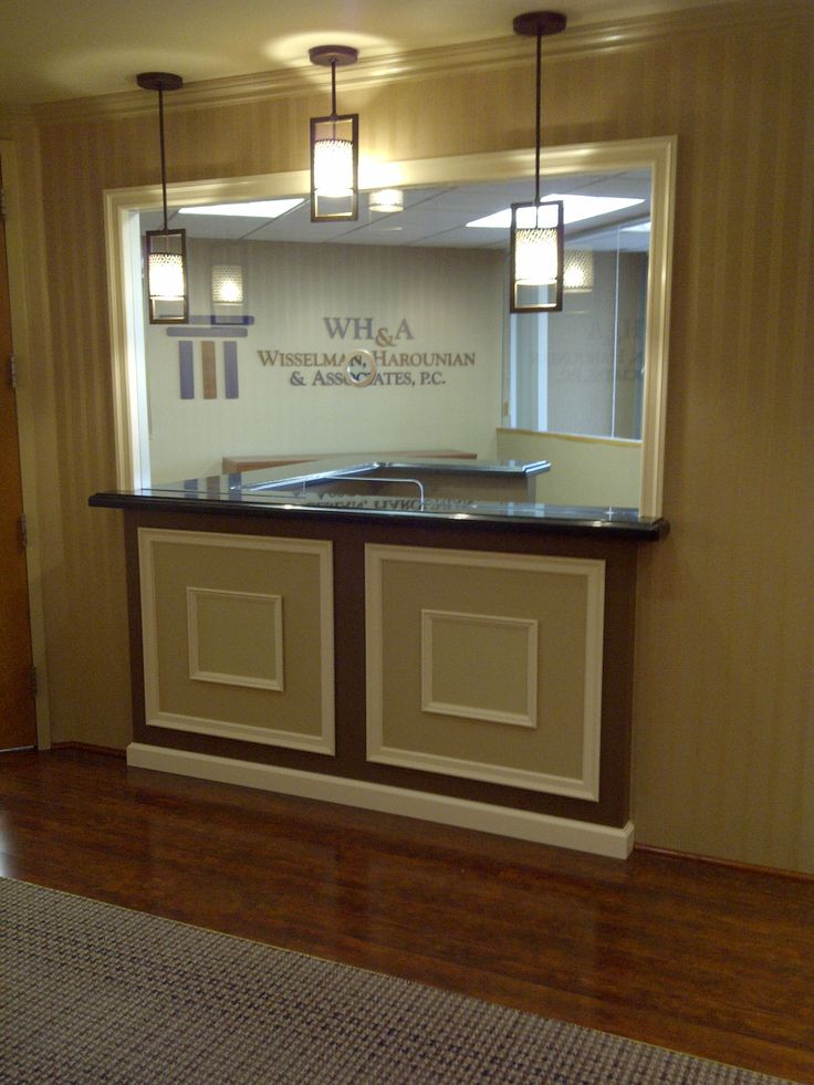 law office design ideas commercial office. customized reception law office design ideas commercial w