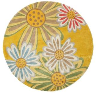 Flower Garden carpet WAD172. $408