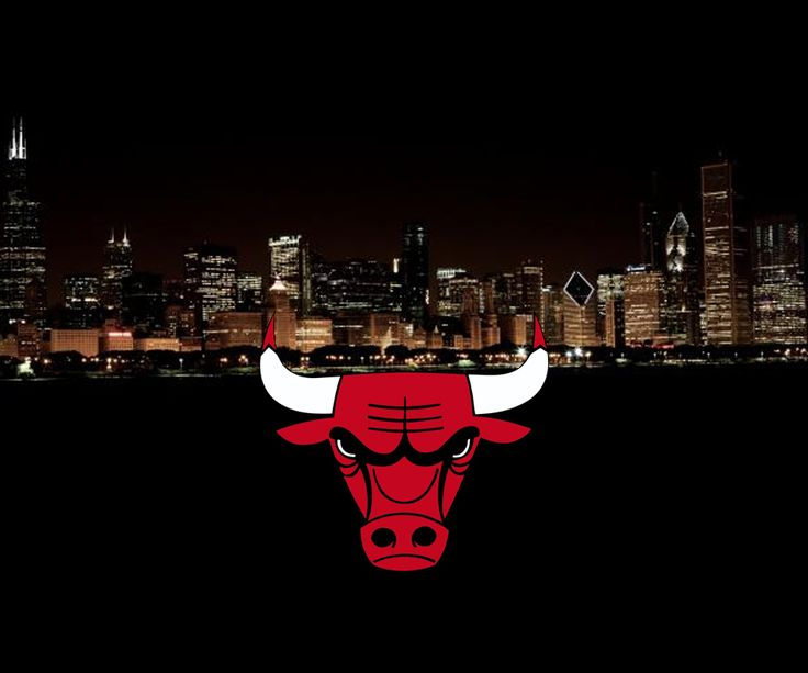 Chicago Bulls Wallpapers HD  Wallpaper  1024×768 Chicago Bulls Wallpaper (43 Wallpapers) | Adorable Wallpapers