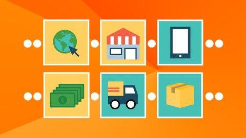 E-commerce Domination: Learn Proven Methods to Crush Shopify - udemy - http://www.freescriptz.co.uk/e-commerce-domination-learn-proven-methods-to-crush-shopify-udemy/ #Crush, #Domination, #ECommerce, #Learn, #Methods, #Proven, #Shopify, #Udemy