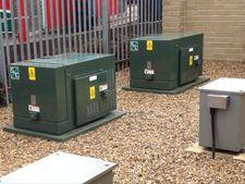 Ergon Energy Australia to install unsubsidised battery storage to cut grid upgrades by one third #auspol