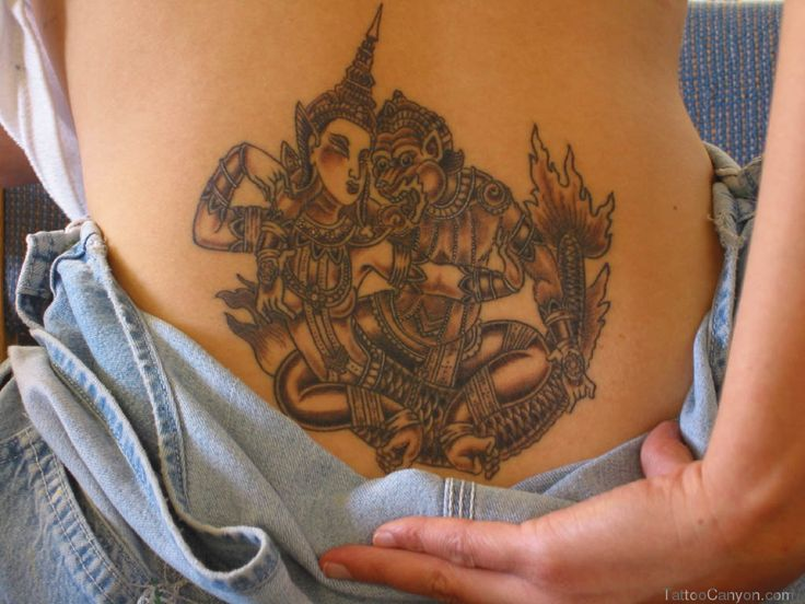 -unique-tattoos-for-lower-back-2011-girls-fantasy-tattoo-on–tattoo …