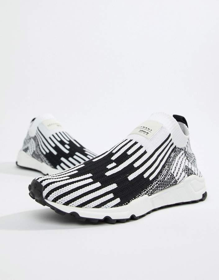 sale retailer 6cf58 26b22 SNEAKERS BY ADIDAS ORIGINALS - Check them out now - adidas Originals EQT  Support PK Sneakers
