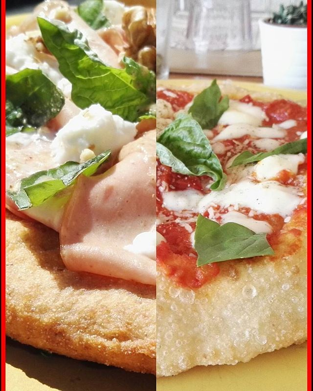 """Nord e Sud"" Vs ""Monti lattari"" il dubbio è amletico... #semplicementenaturale - - #amazing #beautiful #bestoftheday #breakfast #cibo #cooking #cucina #delicious #delish #dessert #dinner #eat #eating #fashionfood #favorite #food #foodaddict #foodart #foodblog #foodblogger #foodgasm #foodie #foodism #foodlover #foodpic #foodpics #foodporn #foods #foodstyling…"