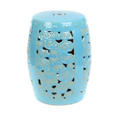 1000 images about garden stools ginger jars on pinterest