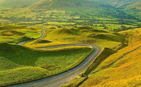 17 Best Ideas About Peak District On Pinterest Forests England Countryside And England