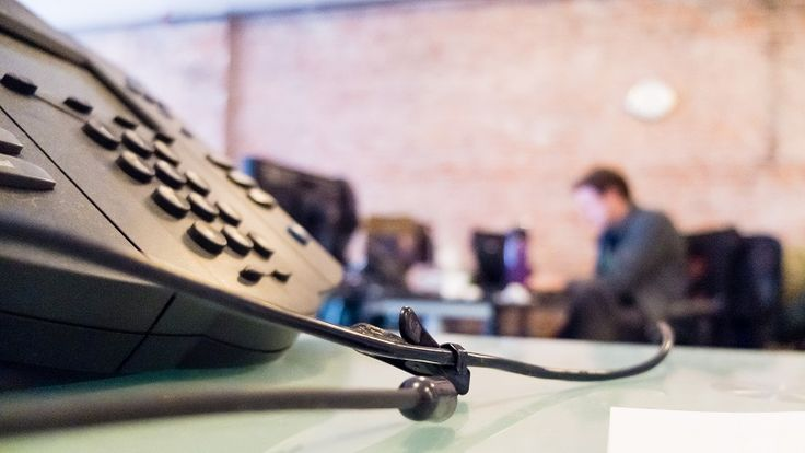 Ooma vs. RingCentral: Battle of the #Business #VoIP Providers; Here's why RingCentral takes the edge over the competition via @pcmag // #Technology #TechNews