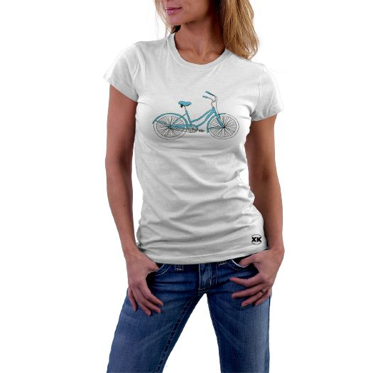 Marca Team Moxkito Trademark Team Moxkito Camiseta CTMF00116 T-shirt CTMF00116  #moda #goodlook #fashion #pittiuomo #eyewear #shabby #collection #chic #colori #colors #style #Camiseta #tshirt #streetwear #wear #ropa #man #unisex #hombre #design #diseño #streetstyle #tendencias #team_moxkito #trends #stylish #cute #pretty #styles #shopping