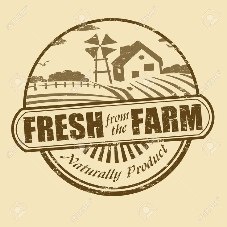Farm Stock Illustrations, Cliparts And Royalty Free Farm Vectors
